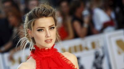 Esta mujer tiene la cara más bella del mundo, según científicos