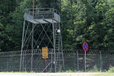 Detenidos por la CIA revelan torturas en transcripciones desclasificadas