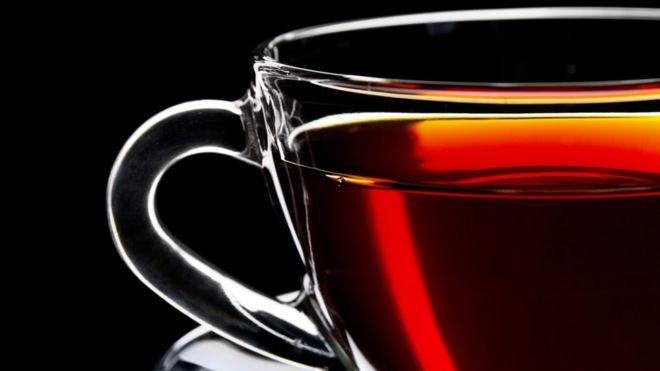 La oscura historia del té, uno de los grandes motores de la globalización de la economía