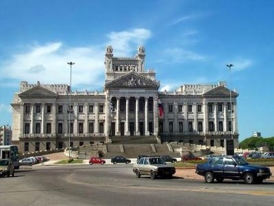 Vázquez encabeza acto por 186º aniversario de la Jura de la Constitución