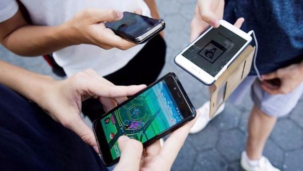 Hombre dispara contra jóvenes que jugaban Pokemon Go frente a su casa en EE.UU.