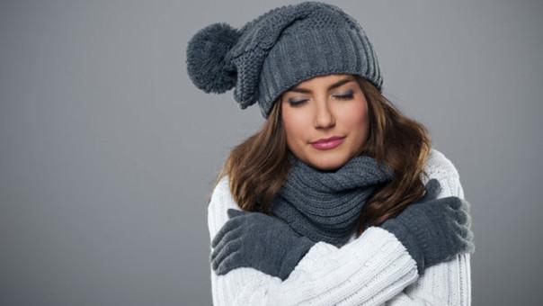 Someterse a ambientes fríos ayuda a bajar de peso, revela estudio científico