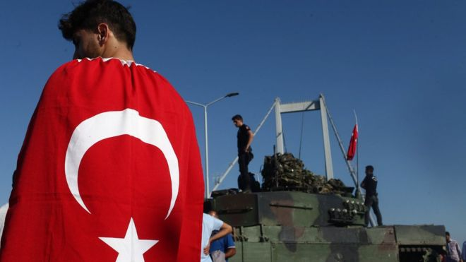 Por qué Turquía le importa cada vez más a América Latina