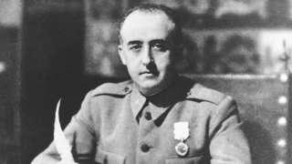 ¿Quiénes son y dónde están los franquistas de hoy en España?