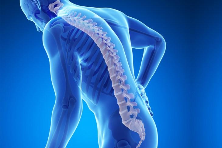 La exposición a la luz artificial podría causar osteoporosis, revela estudio
