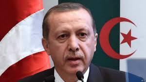 El sultán turco retira la licencia a 21.000 maestros de centros privados