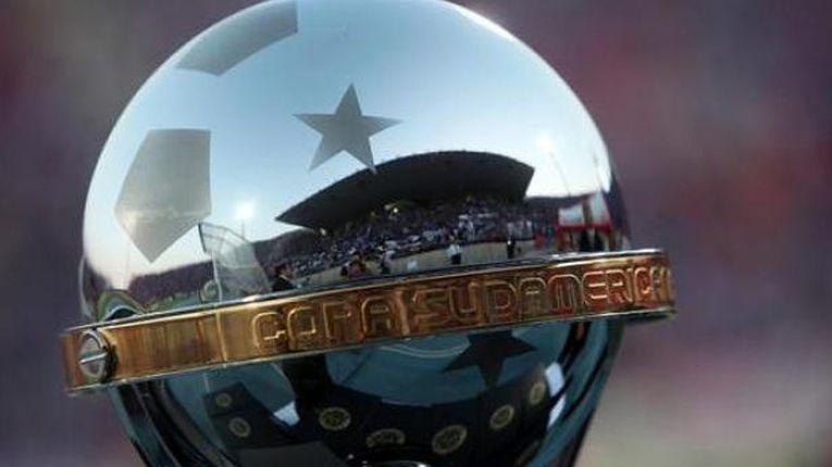 Peñarol debuta el 9 de agosto ante Sportivo Luqueño como visitante