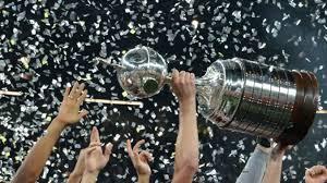 Los obscenos premios que repartirá la Copa Libertadores 2016
