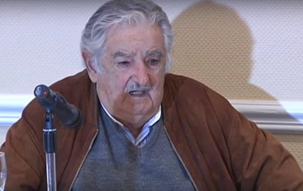 """Mujica: Los ambientalistas de Gualeguaychú """"están con una película atrasada"""""""