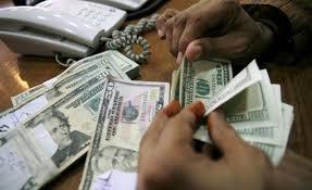 El precio del dólar en Uruguay se derrumbó