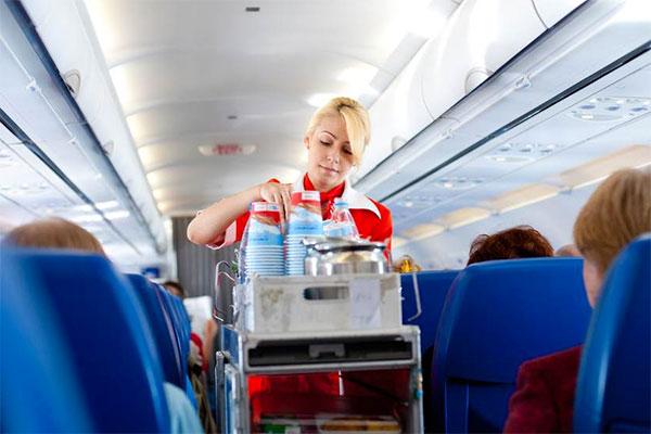 ¿Mito o realidad?: 18 datos curiosos sobre los aviones comerciales