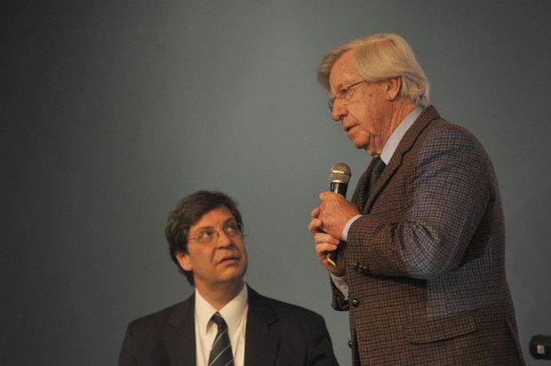 """Astori admite que descontento puede deberse a """"errores del gobierno"""""""
