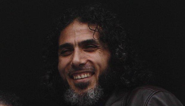 Cancillería de Uruguay le negó la visa a la familia del sirio Yihad Diyab