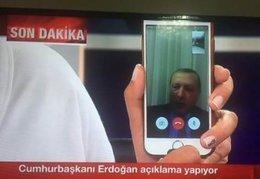 El ridículo golpe de Estado de Turquía en 17 reflexiones