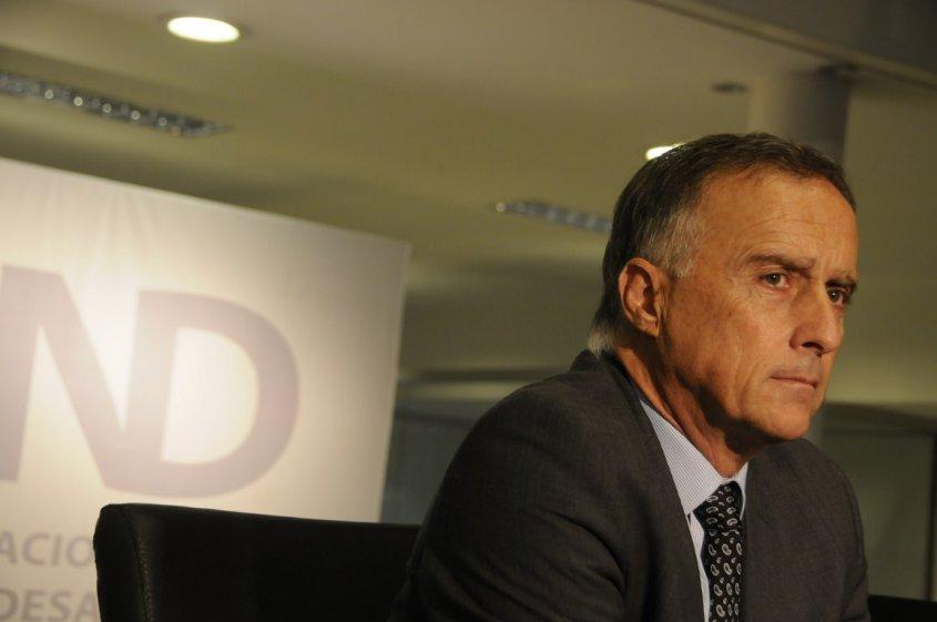 La Suprema Corte confirmó procesamiento de Fernando Calloia por caso Pluna