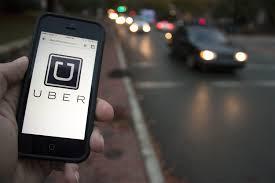 Intendencia de Montevideo regulará Uber con el modelo de San Pablo
