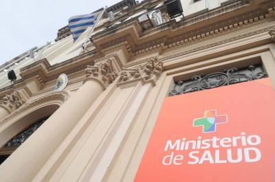 50.000 uruguayos con hepatitis C y la mayoría no lo sabe