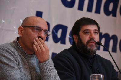 PIT-CNT propone nuevo paro y movilizaciones para agosto
