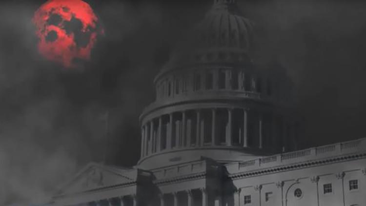 Publicidad causa pánico a nivel mundial: 'El fin del mundo llegará el próximo 29 de julio', aseguran estudiosos de la biblia