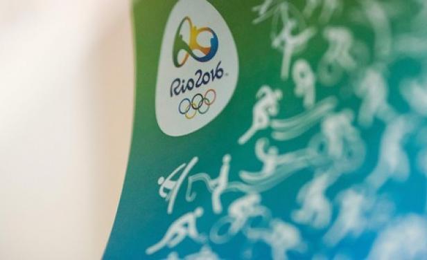Rusia no será excluida de Río 2016