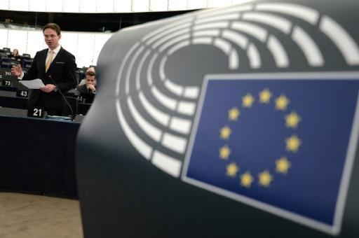Unión Europea planea suspensión de fondos para España y Portugal