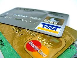 La trampa tenebrosa de pagar el mínimo de la tarjeta de crédito