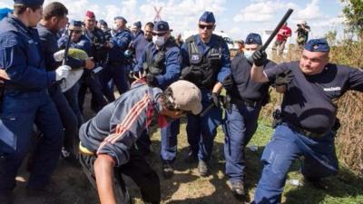 Hungría es el país más xenófobo de Europa y estas son las razones