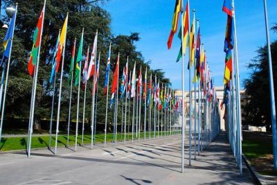 Naciones Unidas intima a Uruguay a retirar de su legislación términos considerados patriarcales en su código penal