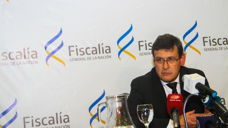 """""""Horror"""": Fiscal que no acusó al violador incestuoso de Rivera no puede ser sancionado"""