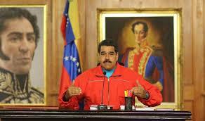 Paraguay y Brasil no vendrán a la reunión del Mercosur por traspaso de la presidencia del bloque a Venezuela