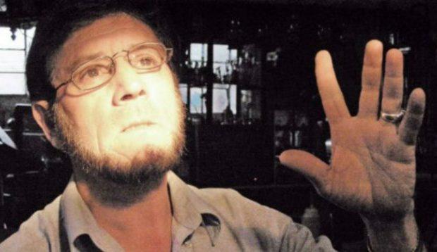 Un uruguayo asegura que fue abusado sexualmente por extraterrestres