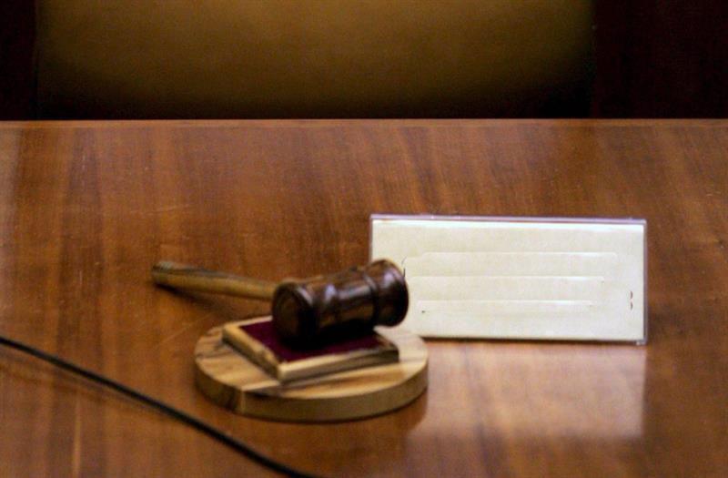 Condenan a 15 años de cárcel a un joven de EE.UU. que quería unirse al Estado Islámico