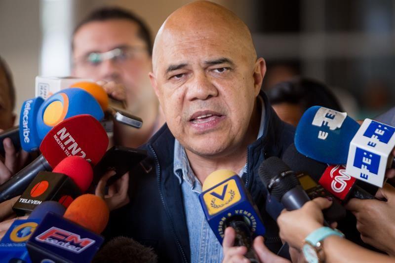 """Maduro se fortalece: Oposición venezolana destaca avances tras liberación de 28 """"presos políticos"""""""