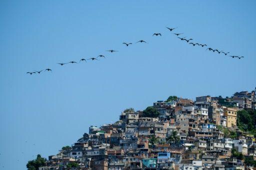 Venezuela y Brasil arrastran a América Latina a la recesión en 2016