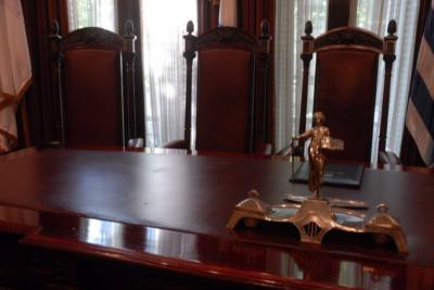 La impunidad de fiscales y jueces en Uruguay: Nunca van presos aunque dicten fallos atroces