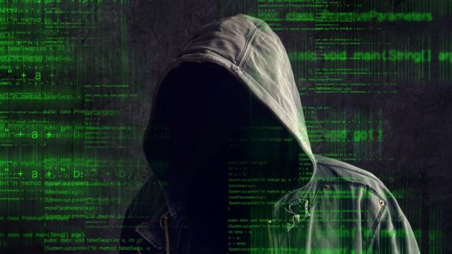 5 cosas que pueden conseguirse en las redes oscuras de internet
