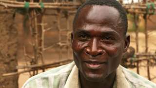 """Arrestan al hombre """"hiena"""" con VIH/sida que tenía relaciones sexuales con niñas"""