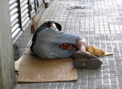 570.000 personas salieron de pobreza entre 2006 y 2015 en Uruguay