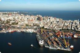 Montevideo es una de las ciudades mejor evaluadas por sus habitantes en el continente, según estudio del BID