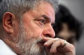 Abogados de Lula presentaron una demanda en la ONU por persecución judicial
