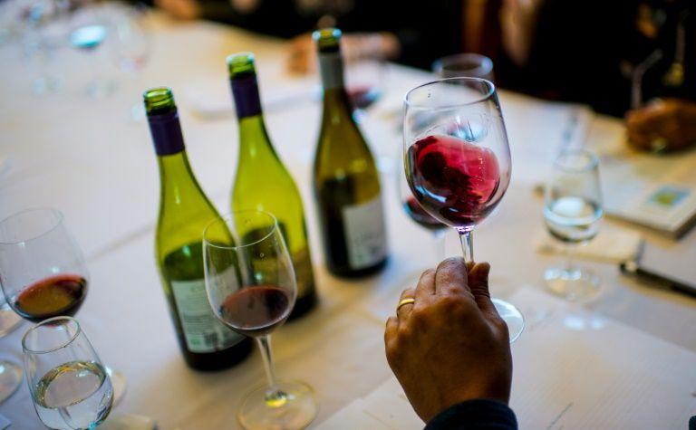 Reproducen en Chile el vino que trajeron los jesuitas españoles en la colonia
