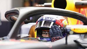 Los Fórmula Uno llevarán una pantalla de protección frontal a partir de 2018