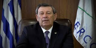 Mercosur: Uruguay entrega presidencia sin sucesor