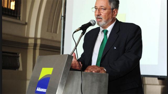 """""""Una monstruosidad jurídica""""...Aduanas debió anular una reforma que costó US$ 22 millones"""