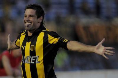 Antonio Pacheco tendrá desde las 16 horas su despedida en el Campeón del Siglo