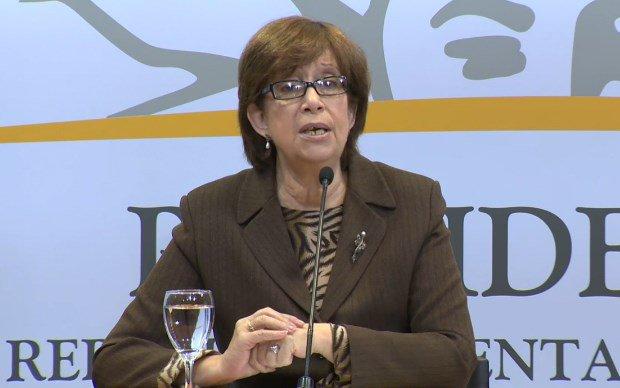 8 de cada 10 hogares con niños y adolescentes en Uruguay recibe transferencias monetarias del Estado