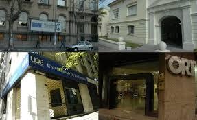 """Universidades privadas le declaran la guerra al gobierno de Uruguay por """"discriminatorio"""""""