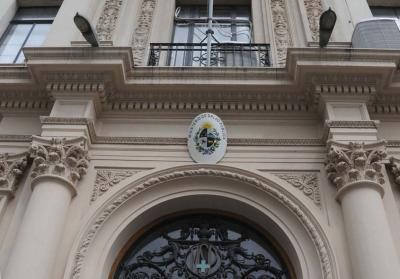 Crisis en mutualistas de Uruguay; evalúan recortar beneficios a pacientes