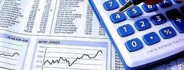 Analistas proyectan menor inflación y mayor salario real en Uruguay