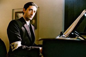 Familia del pianista en que se basó película de Polanski gana juicio por difamación
